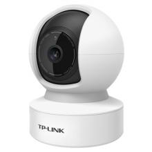 普联(TP-LINK) TL-IPC42C-4 200万云台无线网络摄像机