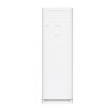 格力 KFR-72LW/(72536)FNhAa-B3JY01 3匹变频冷暖柜机空调 白色