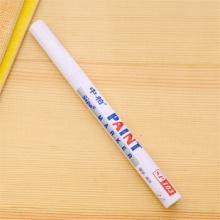 中柏 SP103 油漆笔白色不掉色防水2.0mm 白色