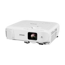 爱普生(EPSON)CB-X49 投影仪