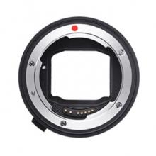 适马(SIGMA)MOUNT CONVERTER MC11 适马佳能口转接索尼E口 EF-E 支持 黑色