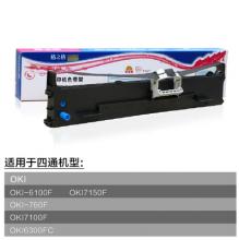 格之格 ND-OKI6100F 色带架