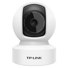 普联 TP-LINK  200万云台无线网络摄像机  TL-IPC42CE-4 H.265