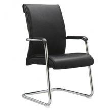 雅丹慧业 班前椅 P-8050 W580*D700*H960mm (黑色)