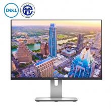戴尔(DELL)U2415 24英寸 16:10  电脑显示器