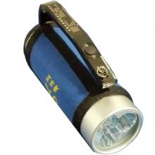 海洋王 NT-7102A 手提式防爆探照灯