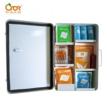 科洛 BC-T-001A壁挂式医疗急救箱(个)