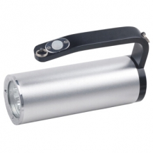 浙江正辉   BWJ8310 LED防爆强光灯 银灰 个 移动照明