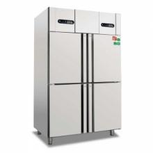 冰立方 RF4 四门冰柜风 冷欧款(台)