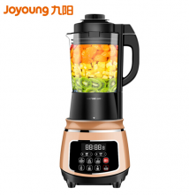 九阳(Joyoung)JYL-Y15  防溢大屏触控榨汁机 果汁机