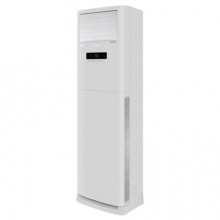 格力(GREE) KFR-72LW/(72598S)NhAa-3 3匹 柜机 空调 定频 冷暖 白