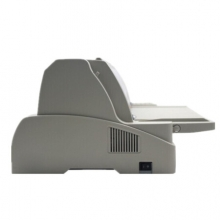富士通DPK810/106列平推针式打印机(台)
