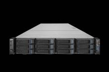 浪潮机架式服务器FP5280G2