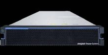 浪潮机架式服务器FP5295G2