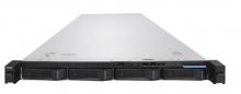 浪潮机架式服务器FP5180G2