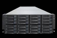 浪潮机架式服务器FP5466G2