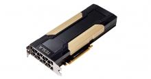 浪潮 Tesla V100 32G PCIe GPU