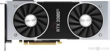 浪潮 Geforce RTX2080ti GPU