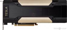 浪潮 Tesla V100s 32G PCIe GPU