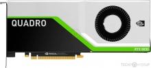 浪潮 Quadro RTX8000 Active GPU