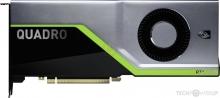 浪潮 Quadro RTX6000 Active GPU