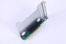 浪潮PCIE转接卡- PCIe x16/x8 Riser