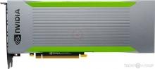 浪潮 Quadro RTX8000 Passive GPU