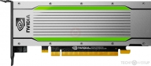 浪潮 Quadro RTX6000 Passive GPU