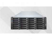 浪潮服务器(INSPUR)NF8480M5 机架式服务器(8180CPU)