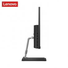 联想(Lenovo)扬天S5430 23.8英寸十代酷睿i3商用办公一体机电脑 标配i5-10210U 8G内存 1T+128G