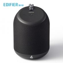 漫步者(EDIFIER)MB200 音箱 黑色