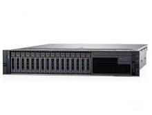 戴尔 R740 服务器