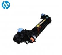 惠普 CP5225 加热组件定影器