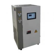 康赛 ICA-1 风冷工业冷水机制冷量 2.7KW 总功率1.3KW 220V