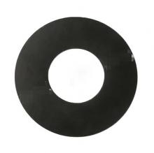 捷丰流体 天然橡胶垫片(NR) RF面 DN10 PN2.5 T=1.5mm HG/T20606-2009 39*18*1.5 1片