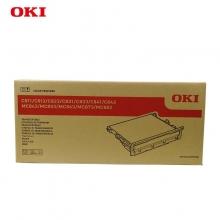 OKI C831dn 打印机配件-转印套件
