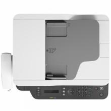 惠普(HP)138pnw 激光多功能一体机四合一打印复印扫描传真自动进稿器
