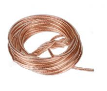 JNDL/金能电力 接地软铜线国标35mm²/米 JN-JDXPJ-043 可定制 1米