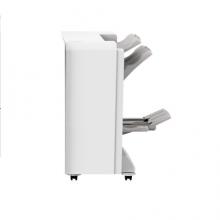 富士施乐(Fuji Xerox)C3型小册子装订器