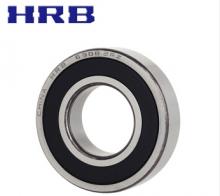 HRB/哈轴 深沟球轴承6308一个
