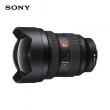 索尼(SONY)FE 12-24mm F2.8 GM 全画幅超广角恒定大光圈变焦镜头 (SEL1224GM)