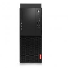 联想/LENOVO 台式电脑 启天M428 I5-9500 8G 1T 128G 2G独显 无光驱 21.5英寸 含键鼠 三年质保