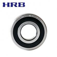HRB 6206-2RZ 180206 哈尔滨深沟球轴承S内径30mm 外径62mm