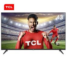 TCL 43G50 液晶平板电视