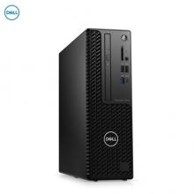 戴尔 Precision T3440塔式图形工作站/ CPU:i7-10700/ 32G/ 固态硬盘512SSD/ 硬盘2T/ DVDRW/ 专业双屏显卡/21寸显示器*2/键鼠套装
