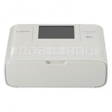 佳能CP1300 手机无线照片打印机 白色标配(不含色带相纸)