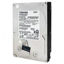 惠普(HP) 工作站硬盘 1TB 7200转 SATA 3.5英寸