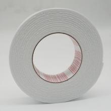 国产 泡沫双面胶带   1卷/包  36mm5y