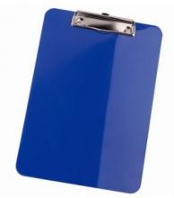 易达 Esselte 记事板夹 40011 A4 (蓝色) 12个/箱