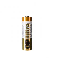 超霸 GP 碱性电池 15AU-2IL6 5号  5节/卡